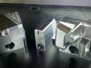 C3CNC-Mold-Slides