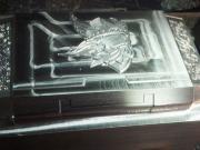 C3CNC-Thor-Hammer-Engraving2